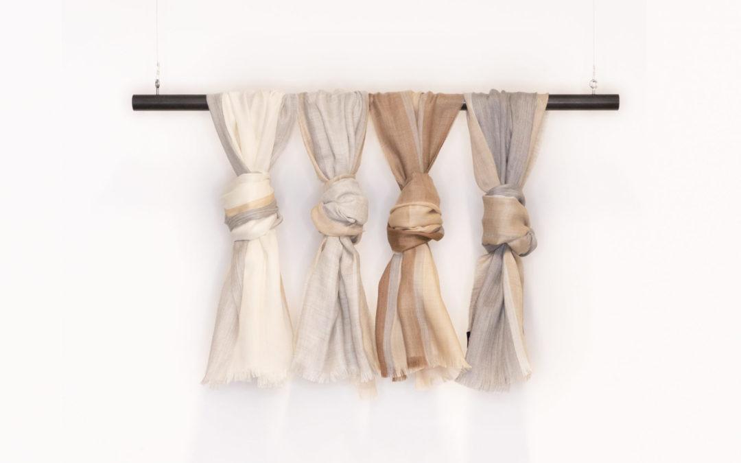 WEICH Couture Alpaca